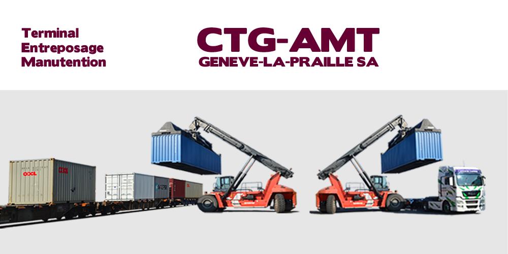 CTG-AMT